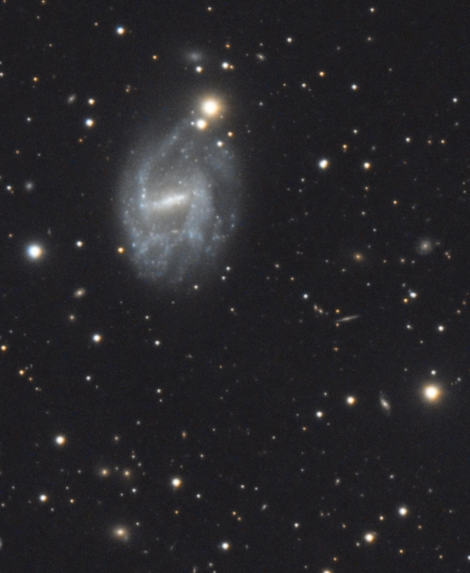 5c53ed6c87d39_NGC7741crop.png.f1f1aebdaf46350f039aafb3385c2a91.png
