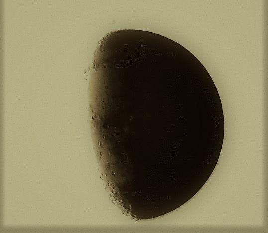 lune negatif (2).jpg