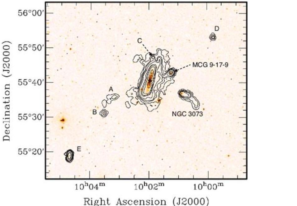 5c58445327d74_NGC3079HI.jpg.985514ecb921c8e4dcad6870467bbea3.jpg
