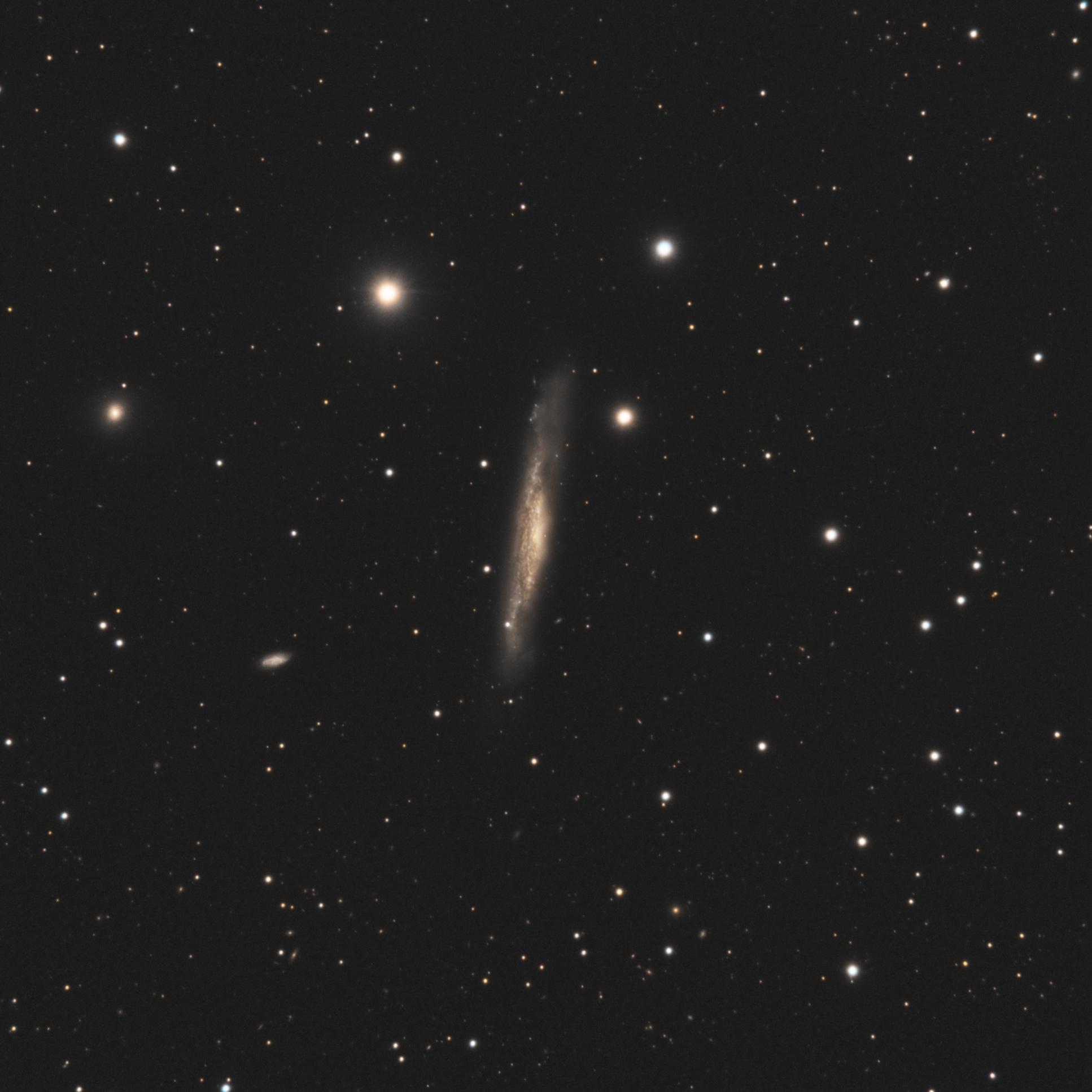 5c584453b5218_NGC3079.jpg.7bc7fa623e21b1d23c38c307cefe7ebc.jpg