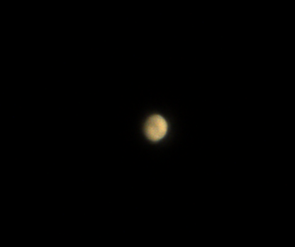 Mars_174113_RGB Best Individuelle.png