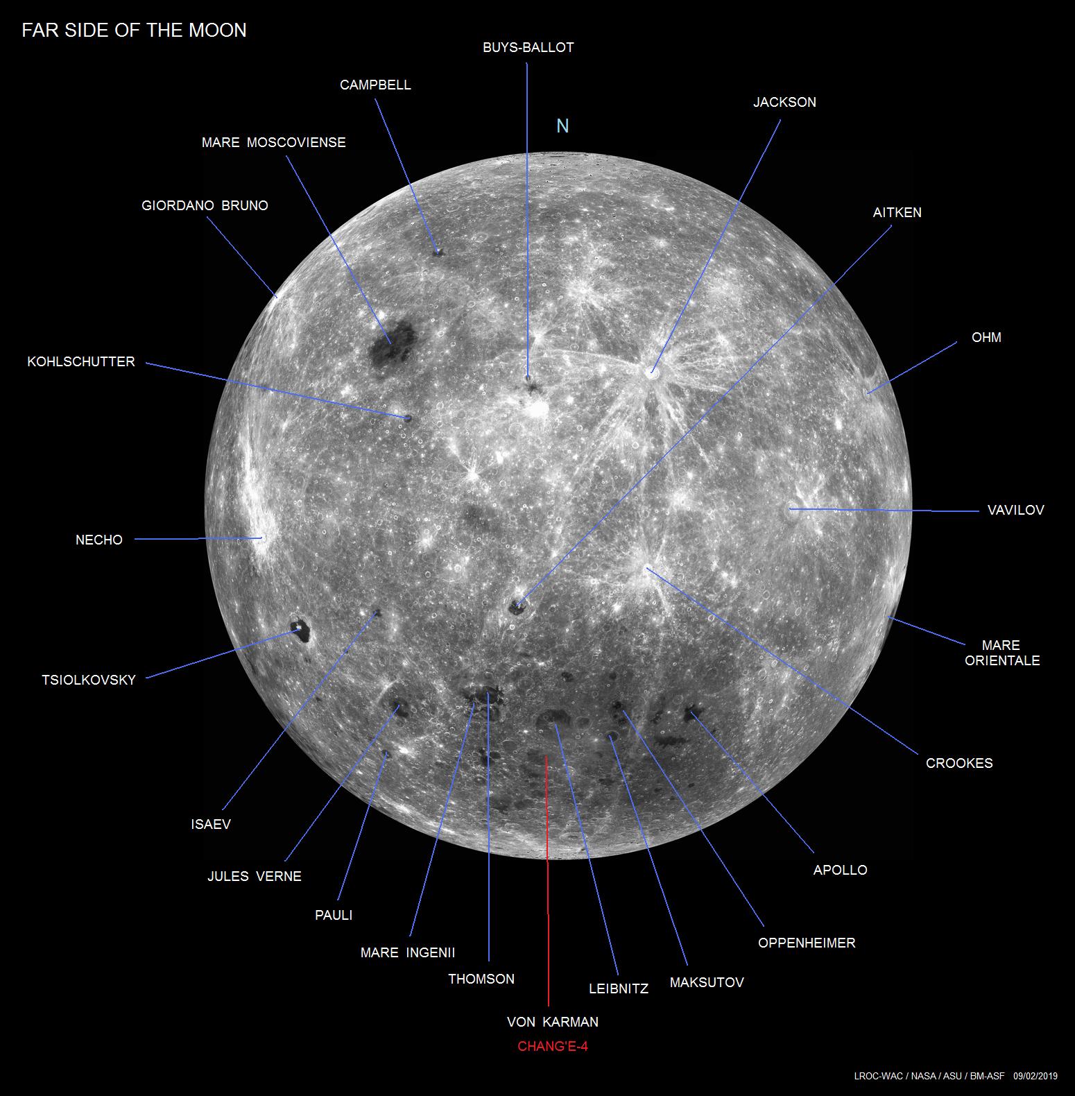 5c5ebfc39480b_Moon_farside_LRO_NB_mosaic_p.png.a67bc9825c8c5a0fa1f4306a8e488fb7.png