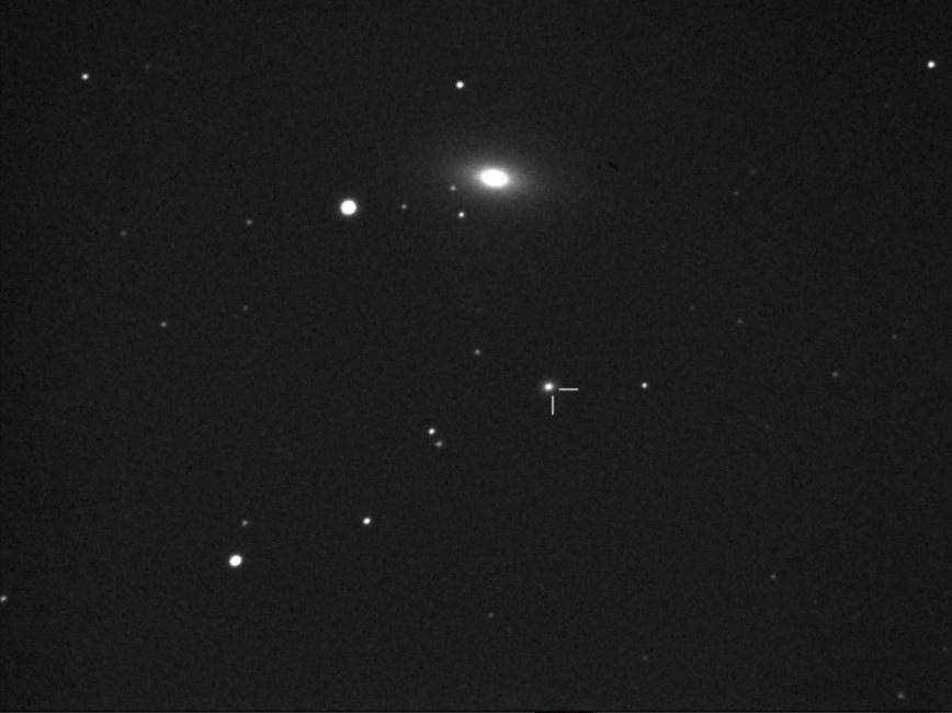 5c60383b5bd9b_NGC4121Carlotti.jpg.d3e636e5dd6e0dc6e3142b028cba7c54.jpg