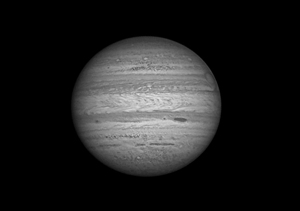 jupiter 10 oct infra rouge.jpg