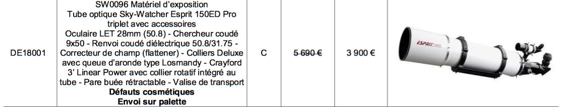 Esprit 150ED Pro.png