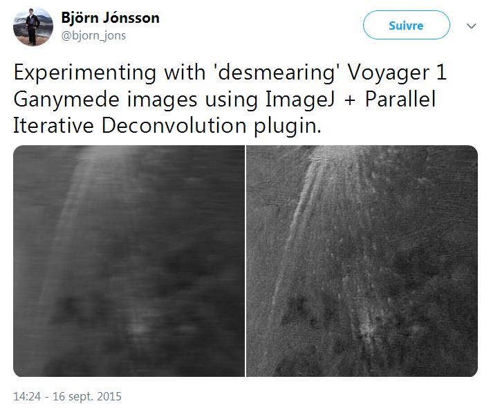 5c6400735fdb9_Ganymede_Voyager-1_desmearing_Bjrn-Jnsson_2015.png.861eca3fda7684a4d726d7ab3d818497.png