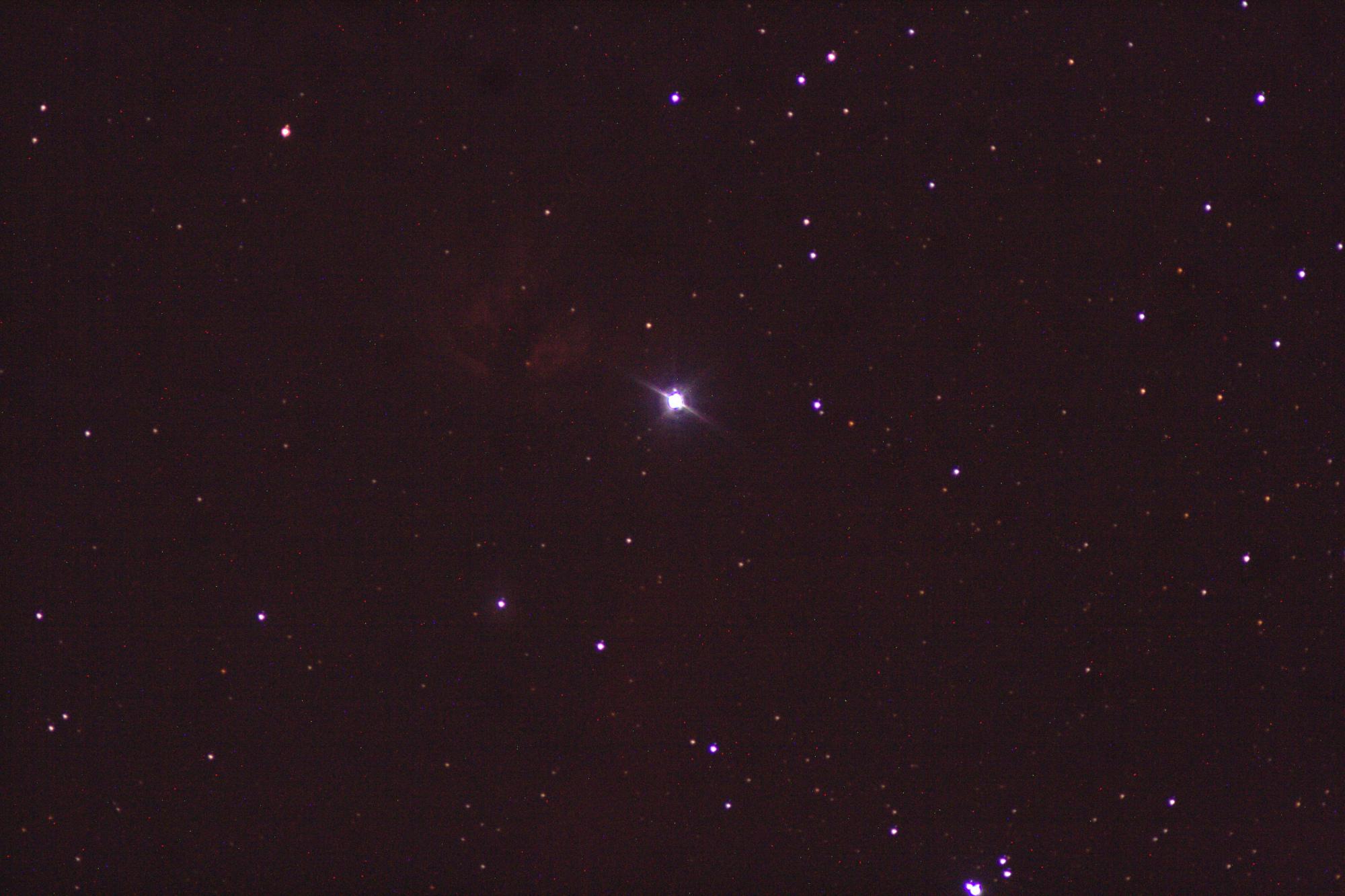 5c6550127836d_NGC202430.thumb.jpg.5e003a4a6b65aea492424905010cd574.jpg