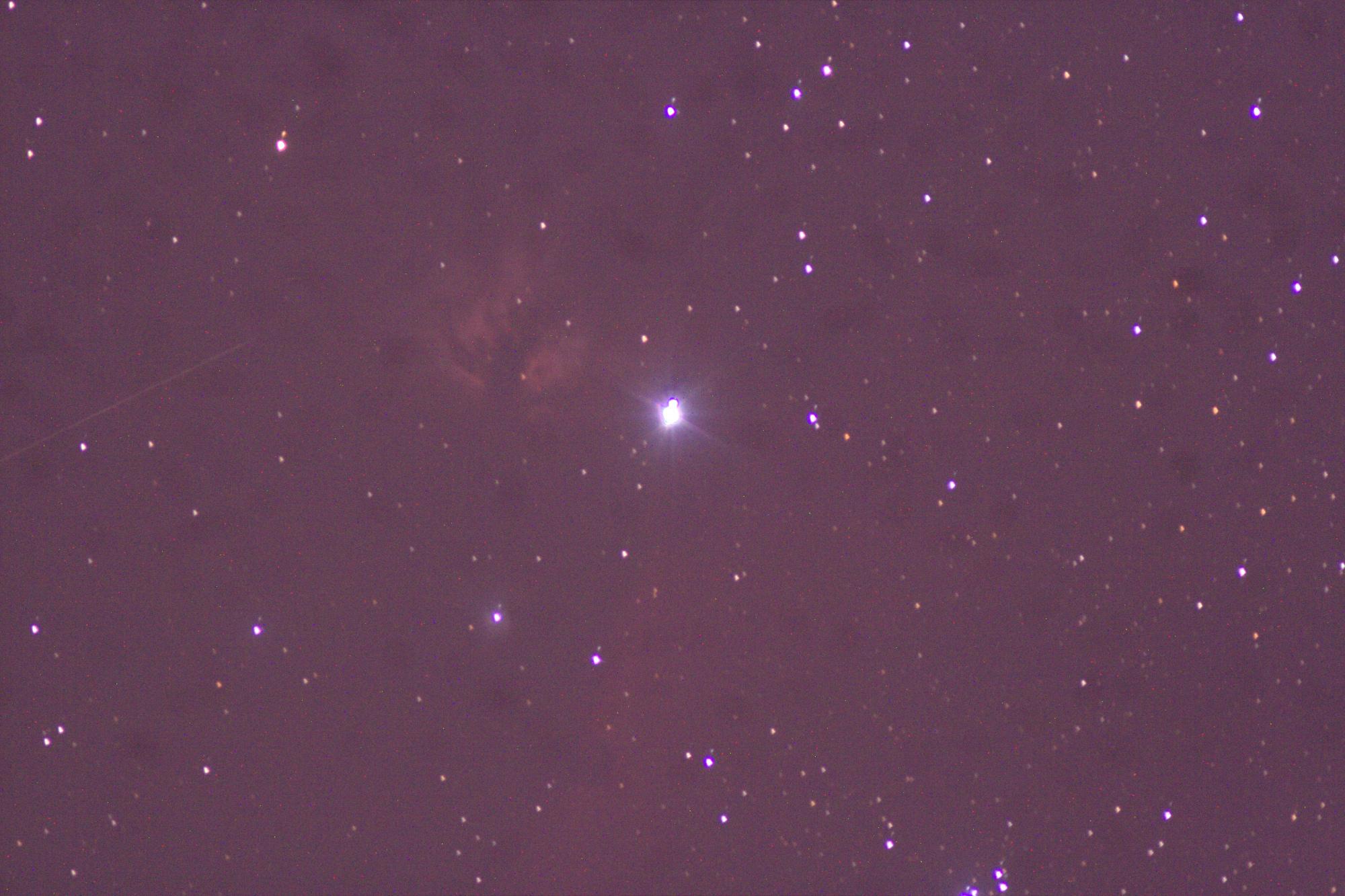 5c65509b50580_NGC20241.thumb.jpg.961f6629595079270a207680b7a3c43c.jpg