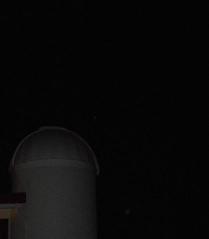 L'observatoire.png