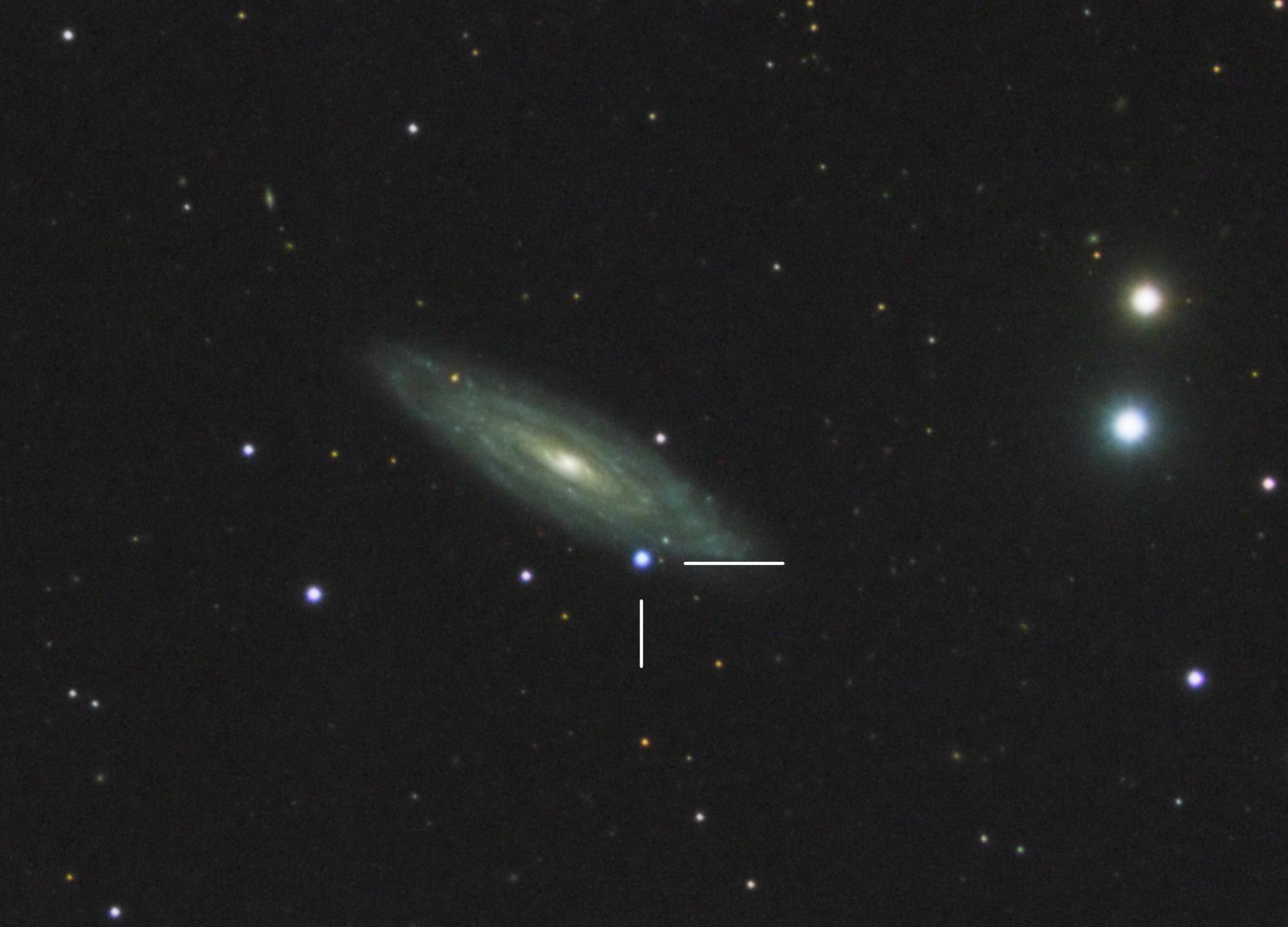 5c6687666229c_NGC3254SN2019npcroppeJean-BriceGAYET.thumb.jpg.c5a6909faf5d794ebb449a819cc183f1.jpg