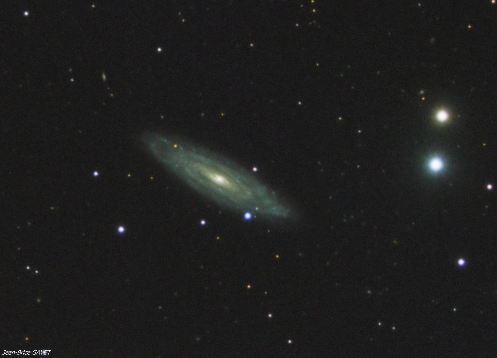 5c6687684dd05_NGC3254SN2019npcroppeV2Jean-BriceGAYET.thumb.jpg.af13febb88aa9d57a9a4a326bcc8df22.jpg