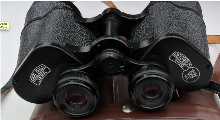 CARL ZEISS JeNA Dekarem 10x50 large Field MC.png