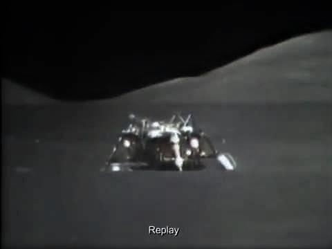 Apollo 17  lem (2).jpg