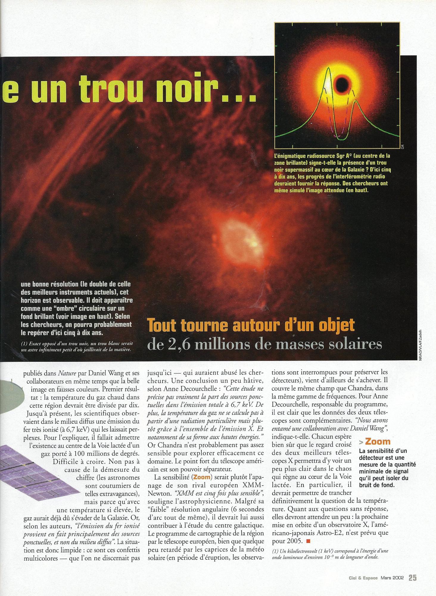 5c671b1b23331_CielEspace_2002-03_Trou-noir_SgrA.thumb.JPG.24d86e3385fcc023feedd69789553d24.JPG