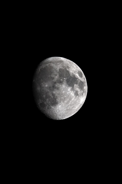 lune du 16 fevrier 2019 cc 1000px.jpg