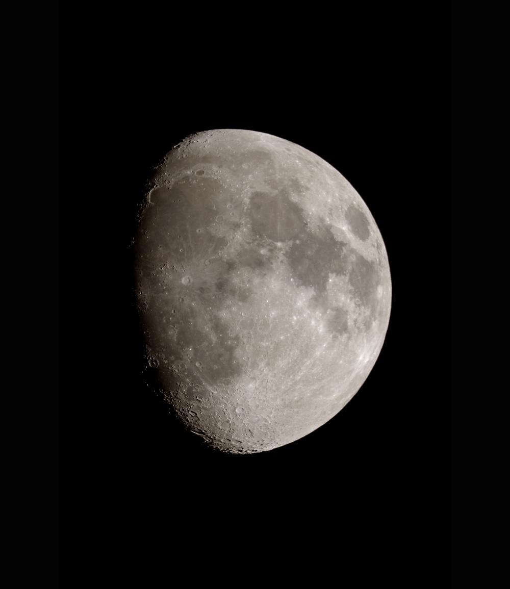 lune du 15 02 2019 iris 10i2cc 1000px.jpg