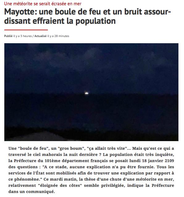Météorite Mayotte.png