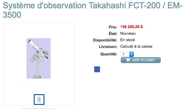 FCT-200 136.200 dollars.png