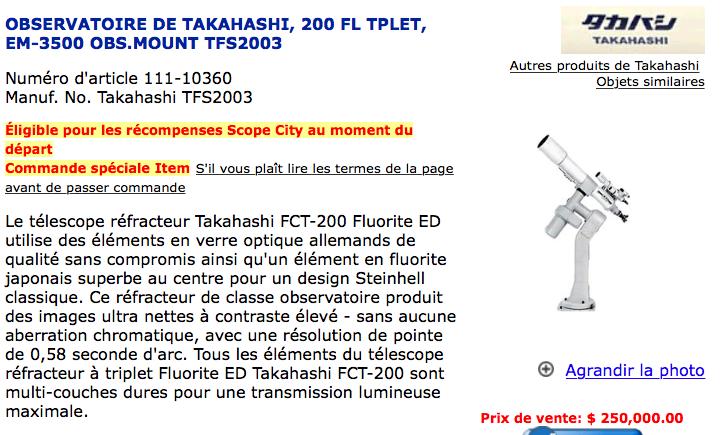 FET-200%22 Triplet fluorite-ED%22 250.000 dollars.png