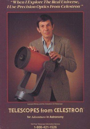 Spock .jpg