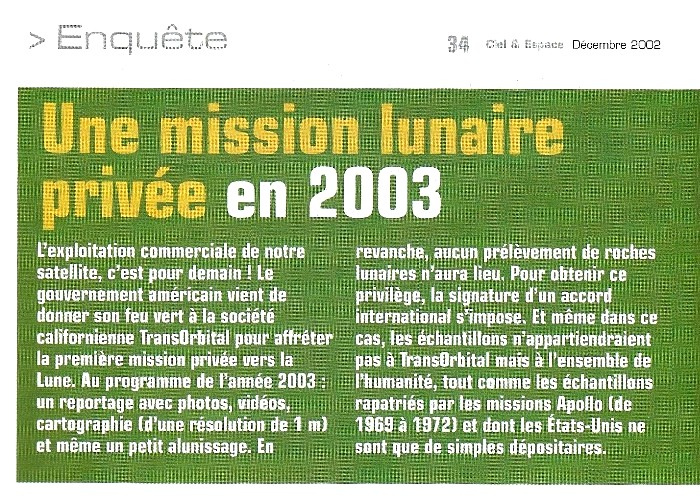 5c6c3904ed33e_CielEspace_2002-12_mission-lunaire-prive-en2003_m.JPG.1bb9d3b156aa7cc9c0a04909a22a98be.JPG