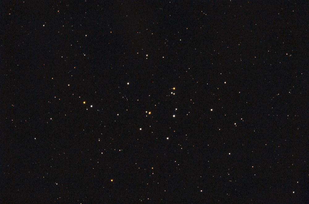 M 44 1000PX.jpg