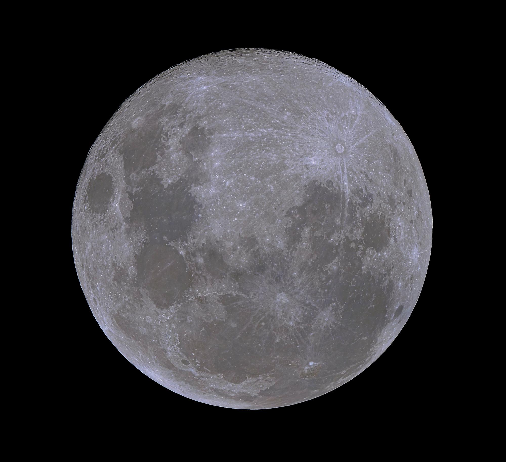 lune pl.jpg