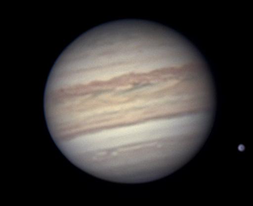 5c6f139dd9b31_2019-02-21-0606_6-G-Jupiter_ZWOASI290MMMini_lapl6_ap92.jpg.5c9c3b0828981bd1e49712d0be4818da.jpg