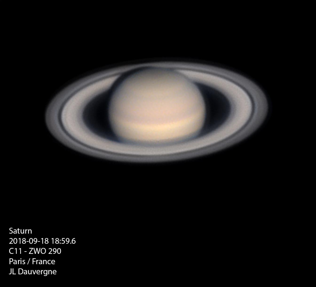 5c6fba40bbf05_2018-09-19-1859_6-R-Saturn_ZWOASI290MMMini_lapl6_ap155.png.4bc11e18fdfe7e2128f984b7d4454cef.png