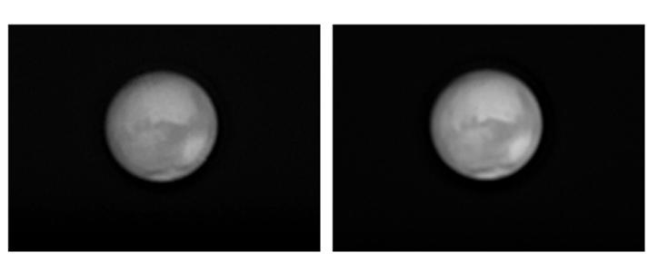 mars evol 5 aout_2_150.jpg