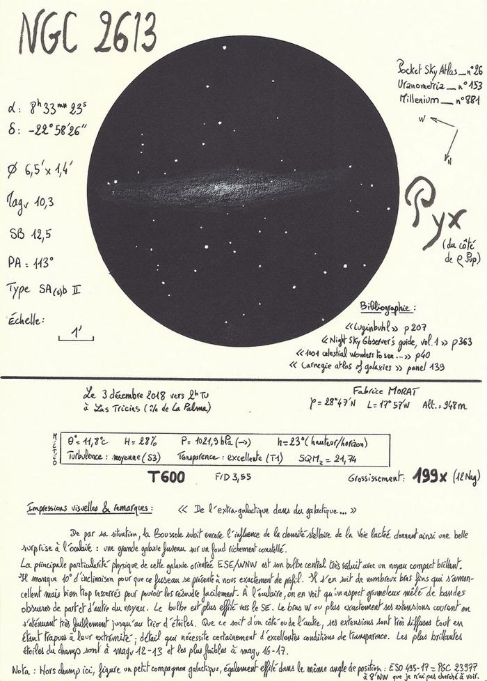 5c6fe9aec0781_NGC2613.jpg.f09e9a5c01f4c29dc651126cebb32011.jpg