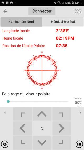 5c714bf5a2fd9_positionpolaire.jpg.27d5b39980bbf9e2554090ece12bdd99.jpg
