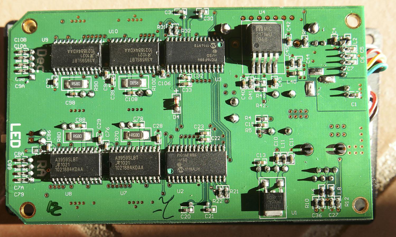 circuit eq61.jpg