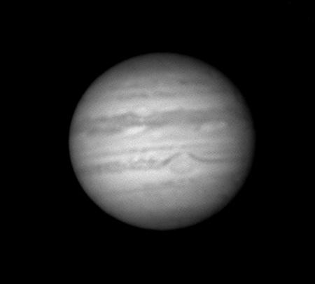 5c769131e38e4_2019-02-27-0559_5-R-Jupiter_ZWOASI290MMMini_lapl6_ap171.jpg.658879a6fc41dc991798e6ac16d924e7.jpg