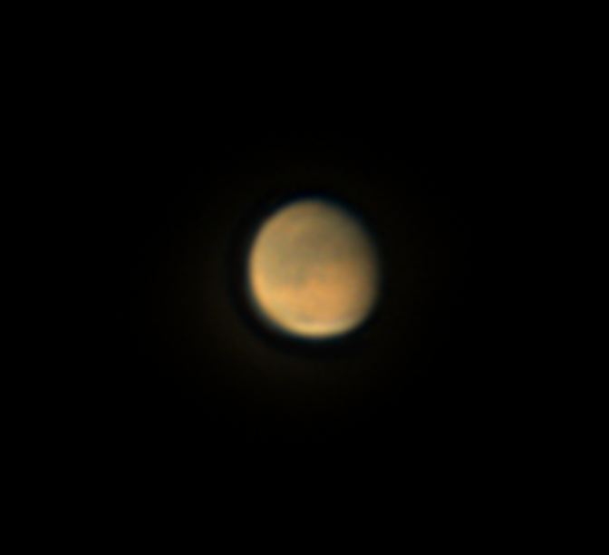 5c783d52621bc_mars19h10denoise.png.c9f3761a6bdde1fad78f1f49c2c545fc.png
