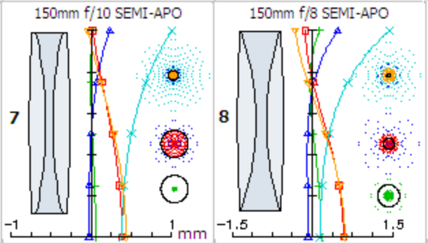 AP-150f10-f8img.png.a3d2b54c8c8710ffcc0bad778b58c0f4.png