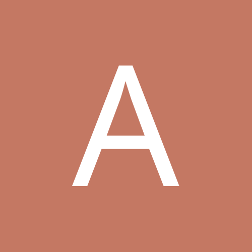 Astrofr