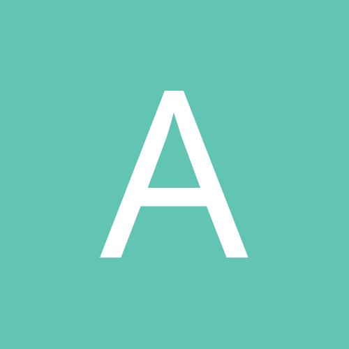 aquacoriolis