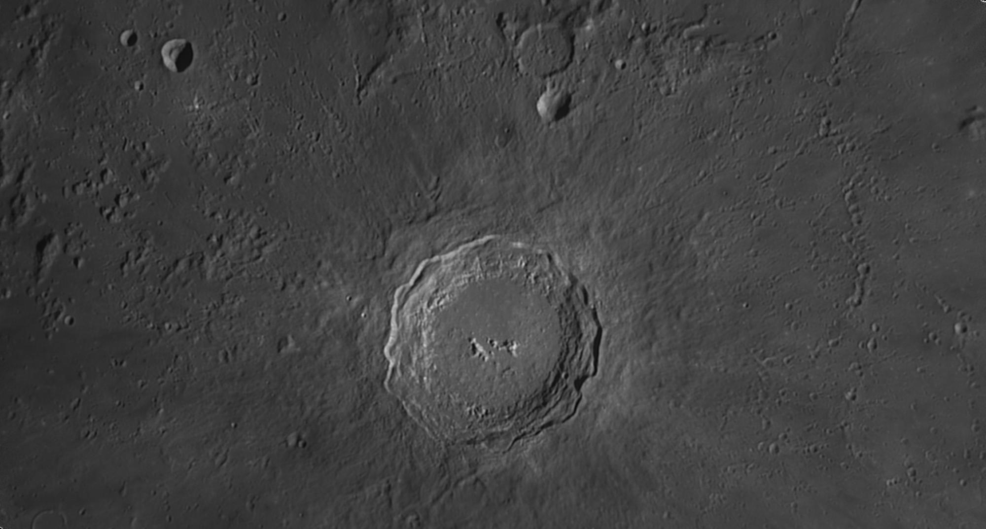 Copernic-recadre-23_37_14_AS_P24_l5_ap324_limit000000-009215.thumb.png.71f4a5446c120abd169c3fa15ecfb8e6.png