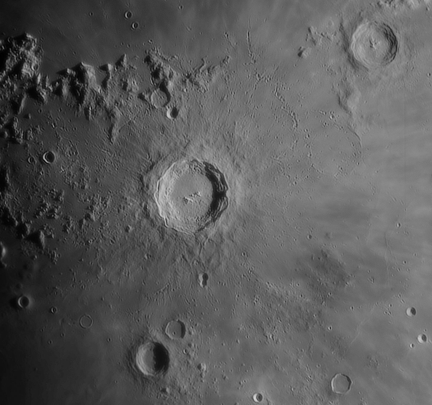 Copernic2.jpg.870804b04cbbbcbd30d266c35e901c1d.jpg