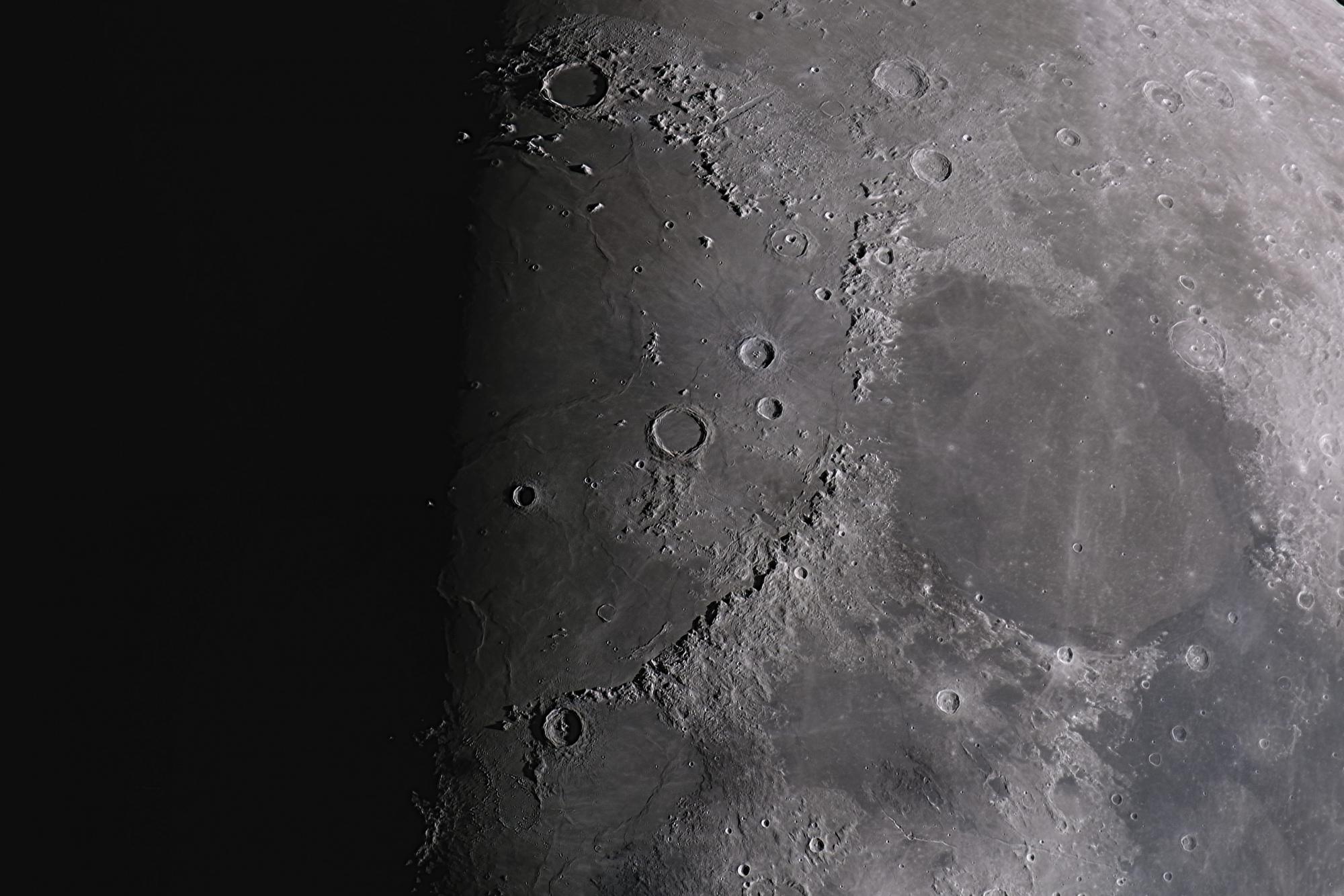 DSCF1536_pipp_lapl3_ap5842-Astrosurface-PS-2.jpg