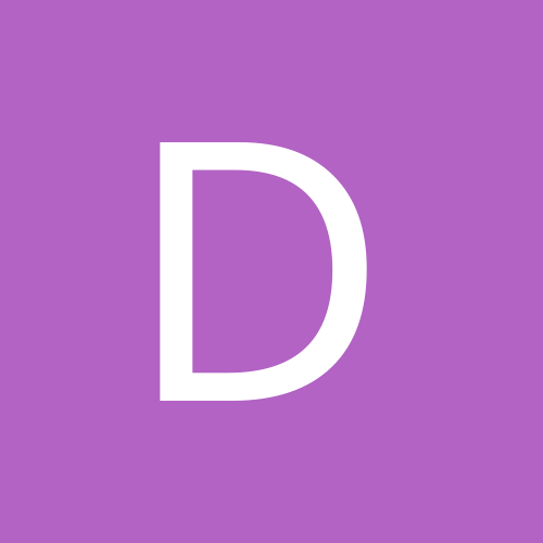 danielryck