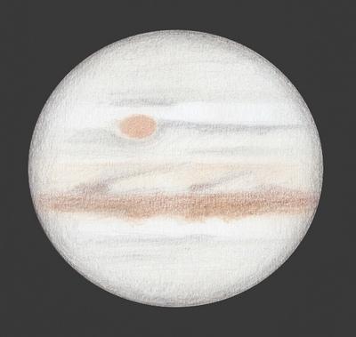 Jupiter-15-02-2019-6h10TU.jpg.0e822a07d14dd6a8a872f03fc40cc422.jpg