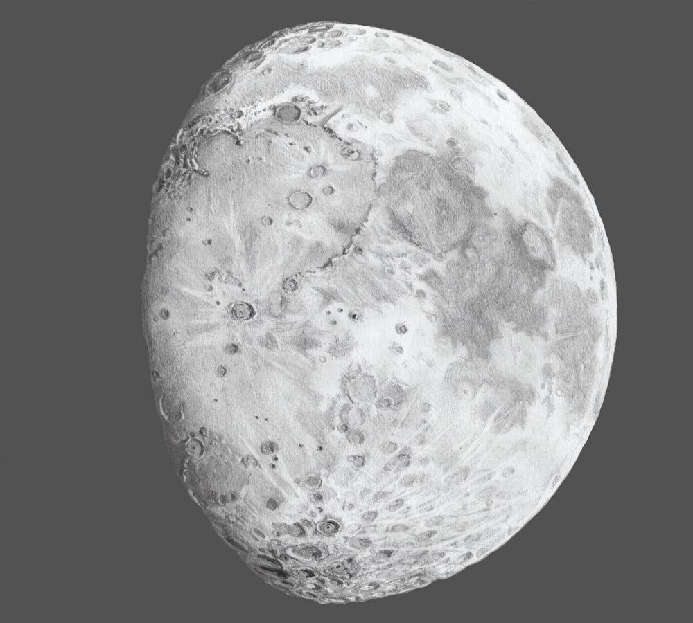 Lune-FS78-NOIR-AS.jpg.106329aade5f7124e7f9c18baf8e6187.jpg