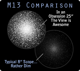 M-13-comparison-25.png.fc907d63ff76f667c75d373d04fef0b9.png