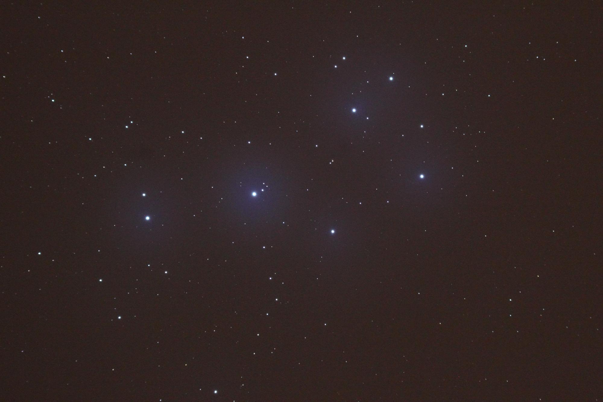 M45_JPEG.JPG