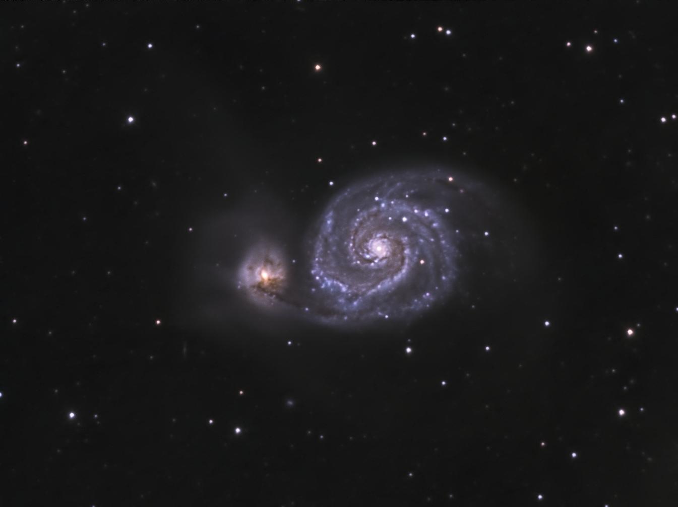 M51-Final-V2.jpg