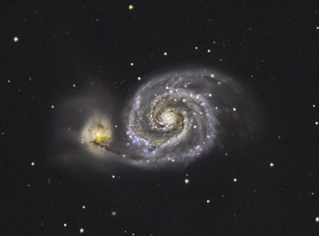 M51-Final.jpg