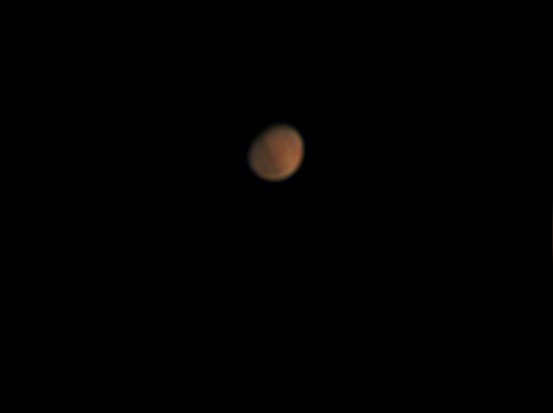 Mars220219.png