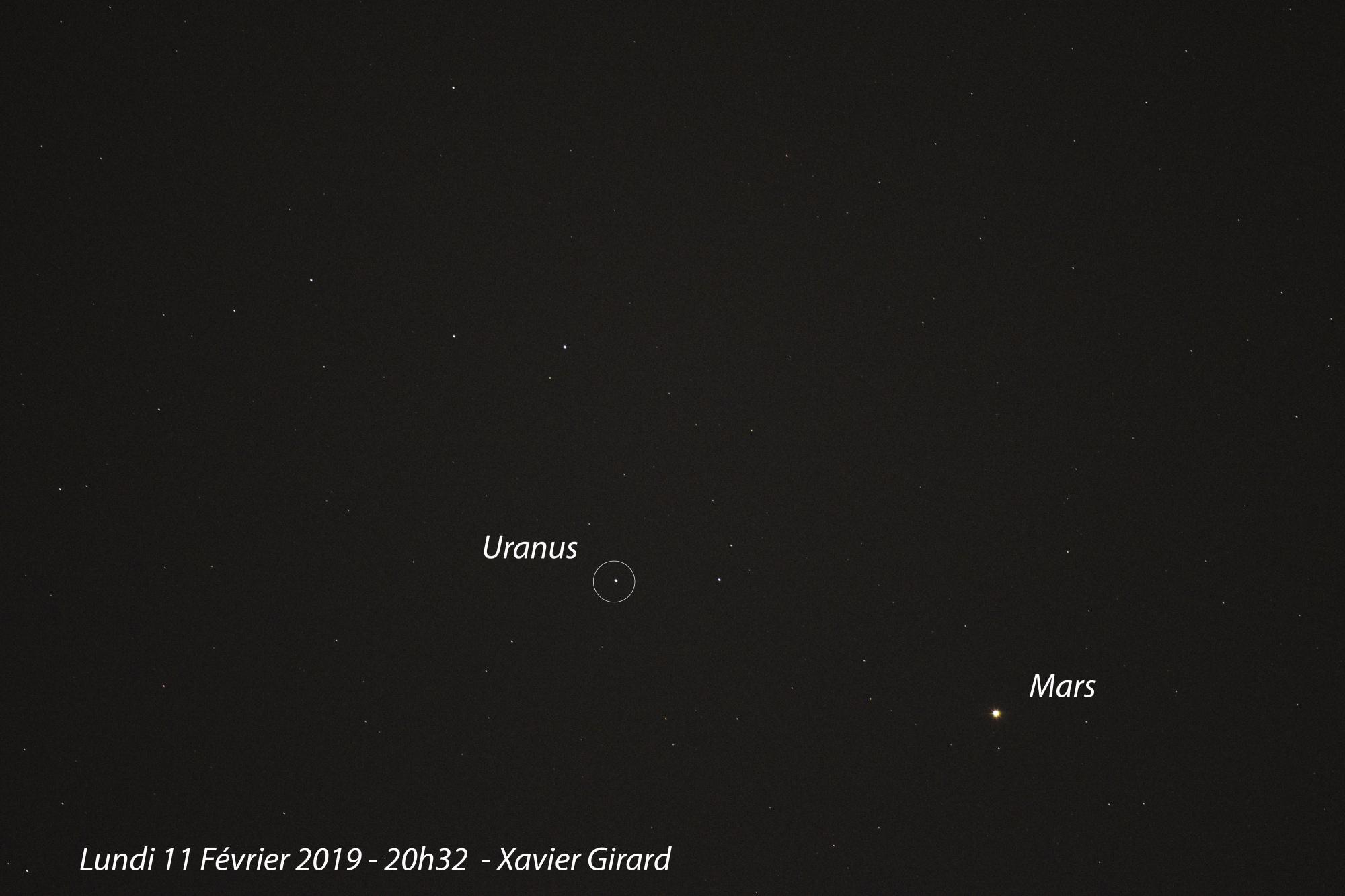 Mars_Uranus_110219_20h32_(_DSC3932).jpg